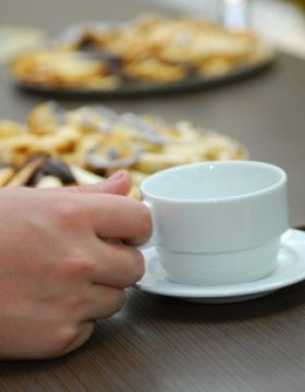 coffee-break-evenimente-catering-brasov