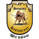 restaurant-sergiana-centru-vechi-brasov