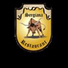 restaurant-sergiana-coresi