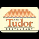 casa-tudor-restaurant