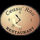 ceasu-rau-restaurant