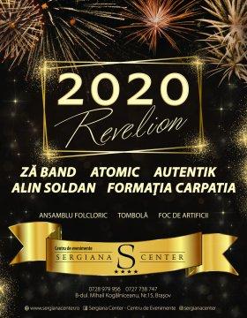 revelion 2020 v